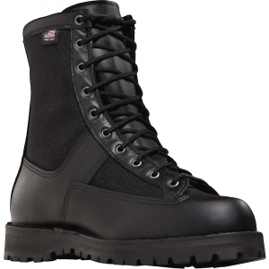 "photo: Danner Acadia 8"" backpacking boot"