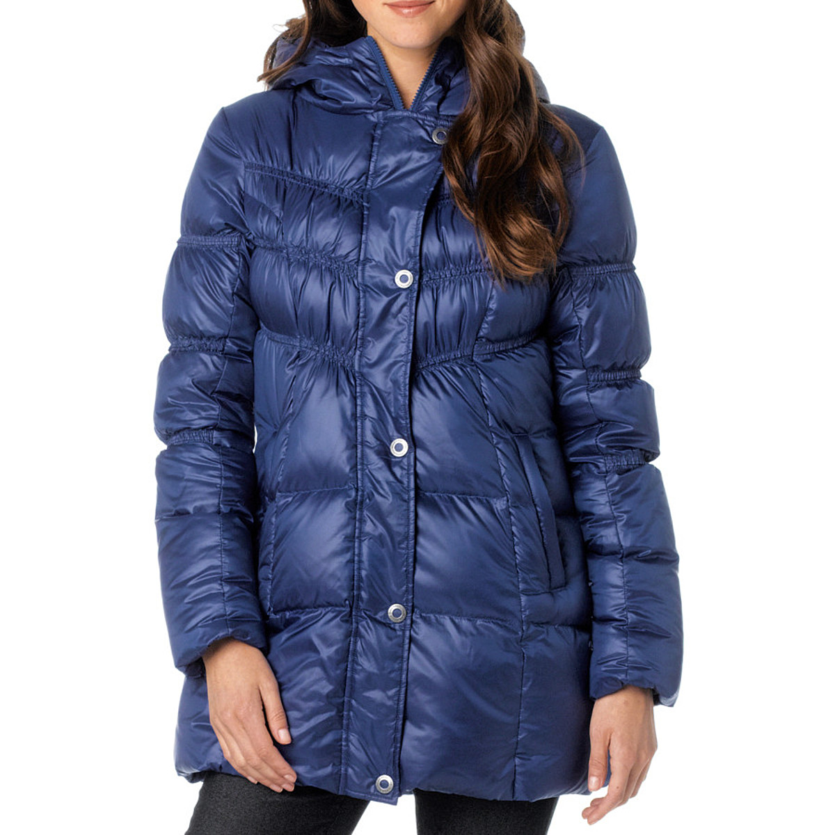prAna Milly Jacket