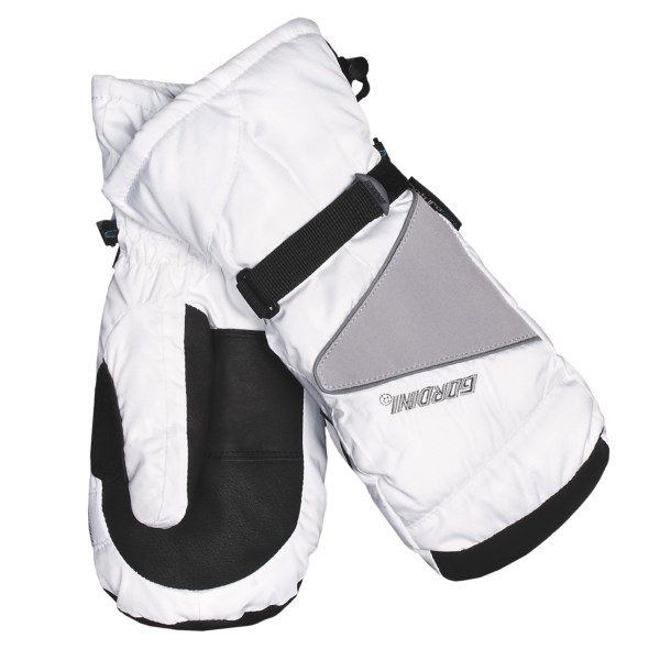 Gordini Aquabloc Down Gauntlet Mitt