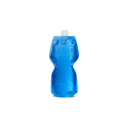 Platypus SoftBottle
