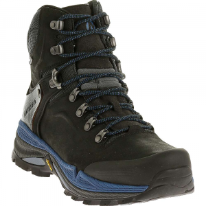 photo: Merrell Crestbound Gore-Tex backpacking boot
