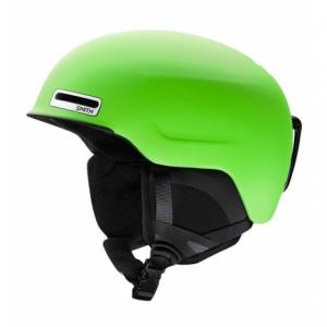 Smith Maze Junior Helmet