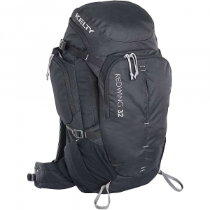 photo: Kelty Redwing 32 daypack (under 2,000 cu in)