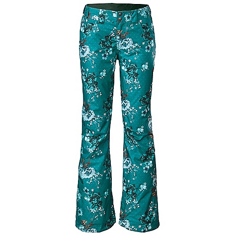 The North Face Farrows Novelty Pant