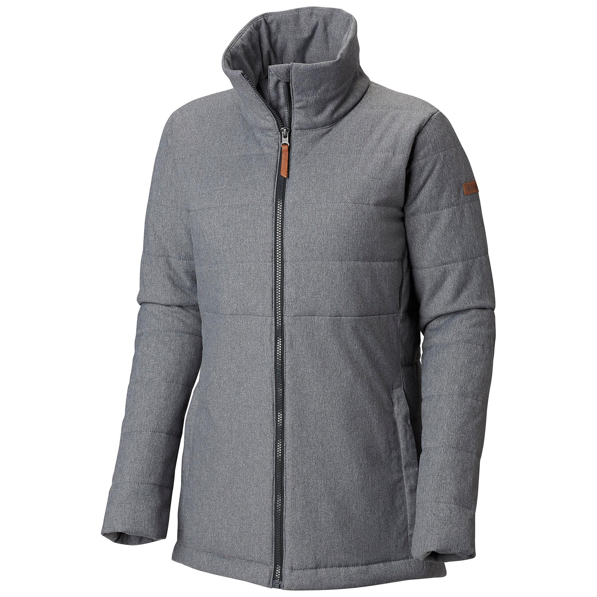 Columbia Achen Lake EXS Jacket