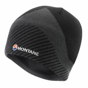 Montane  Logo Beanie