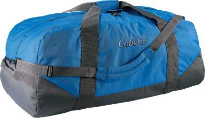 Cabela's Ripcord Duffel