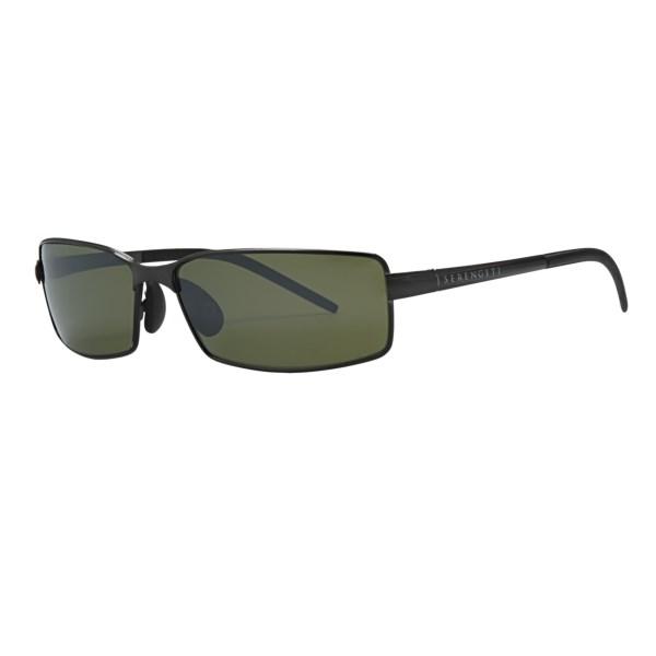 photo: Serengeti Verona Sunglasses sport sunglass
