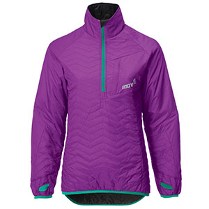 photo: Inov-8 Race Elite 220 Thermoshell synthetic insulated jacket