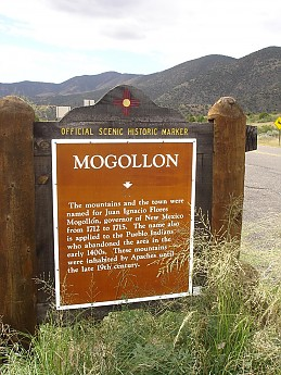 On-the-road-to-Mogollon-a-once-rich-gold