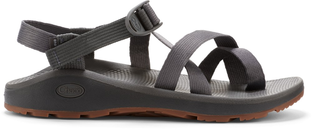 Chaco Z/Cloud 2