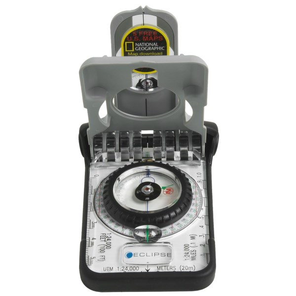 Brunton 8099 Eclipse