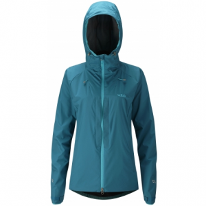 Rab Vapour-Rise One Jacket