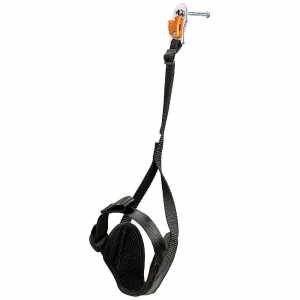 photo: Petzl Clipper Leash ice axe leash