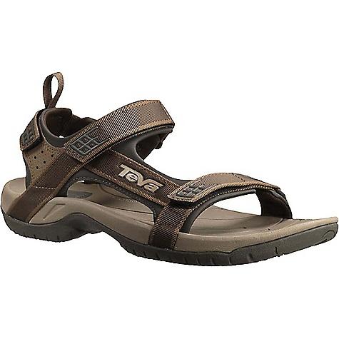 photo: Teva Tanza sport sandal