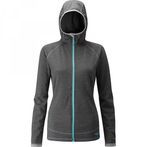 Rab Nucleus Jacket