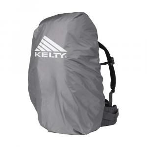 Kelty Rain Cover