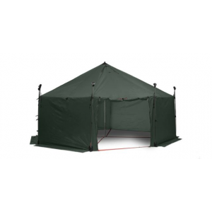 photo: Hilleberg Altai Floorless Inner Tent tent accessory
