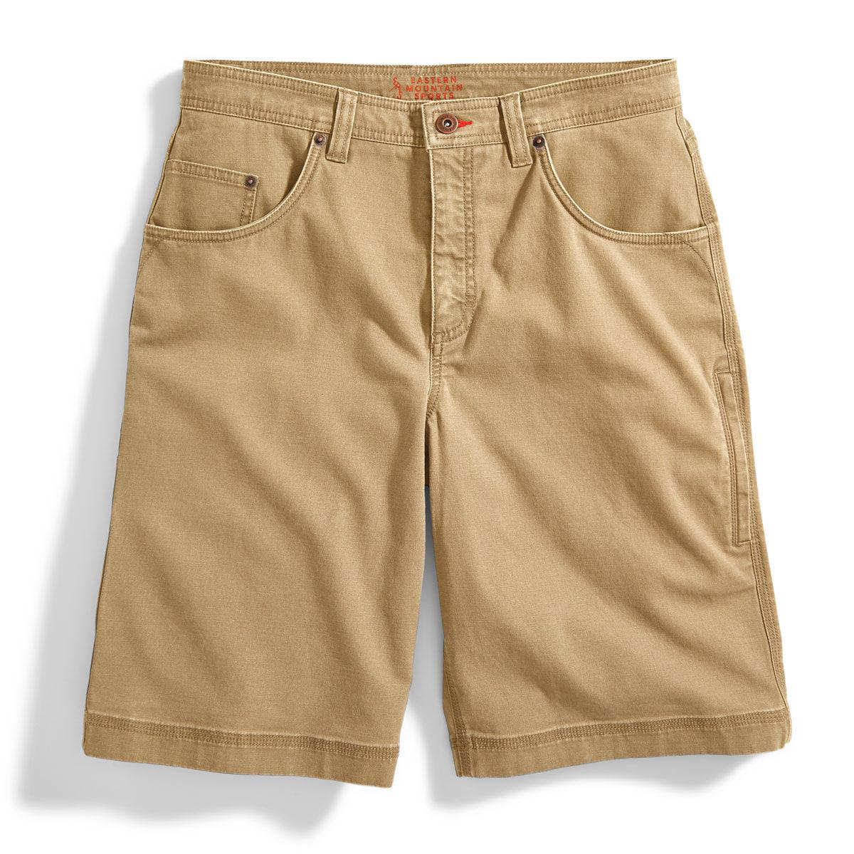 EMS Fencemender Shorts