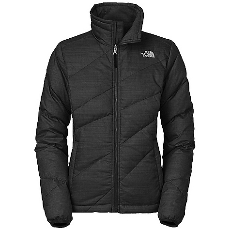 The North Face Bella Luna Down Jacket