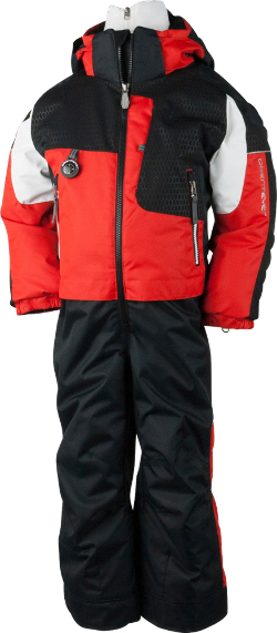 Obermeyer Turoa Snow Suit