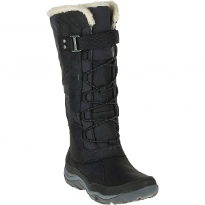Merrell Murren Tall Waterproof