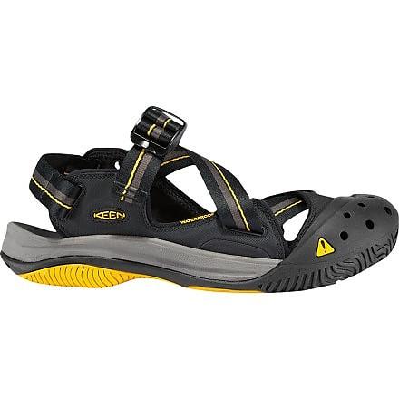 photo: Keen Hydro Guide water shoe