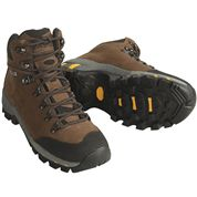 photo: Vasque Luna hiking boot