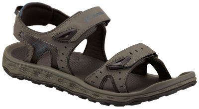 photo: Columbia Techsun III sport sandal