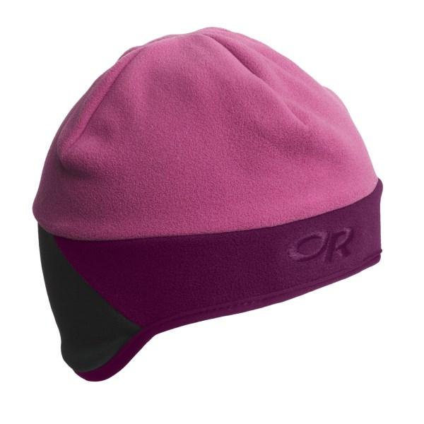 Outdoor Research Alpine Hat