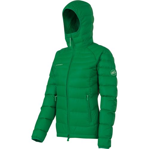 Mammut Miva Jacket