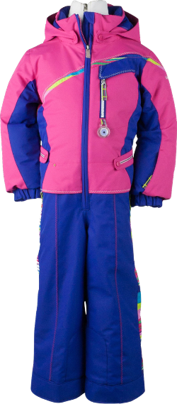 Obermeyer Starlet Snow Suit