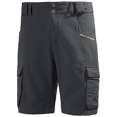 Helly Hansen Odin Series Cargo Short