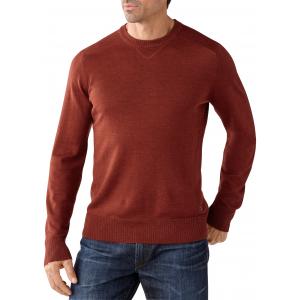 Smartwool Kiva Ridge Crew Sweater