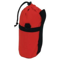 Equinox Bottle Bag