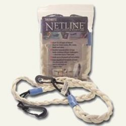 McNett Netline Travel Clothesline