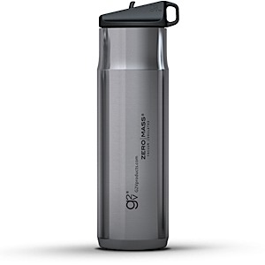 photo of a G2V thermos