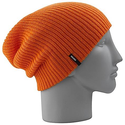 photo: Burton Truckstop Beanie winter hat