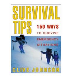 Globe Pequot Survival Tips