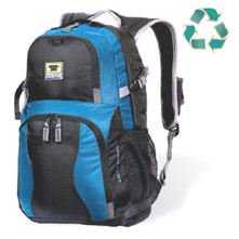 Mountainsmith Optimus - Recycled