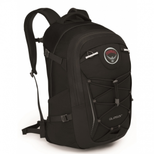 photo: Osprey Quasar daypack (under 2,000 cu in)
