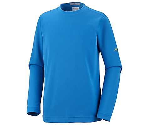 Columbia Insect Blocker Long Sleeve Shirt