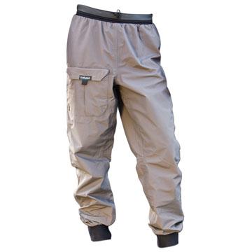Kokatat Gore-Tex Performance Shell Deluxe Boater Pants