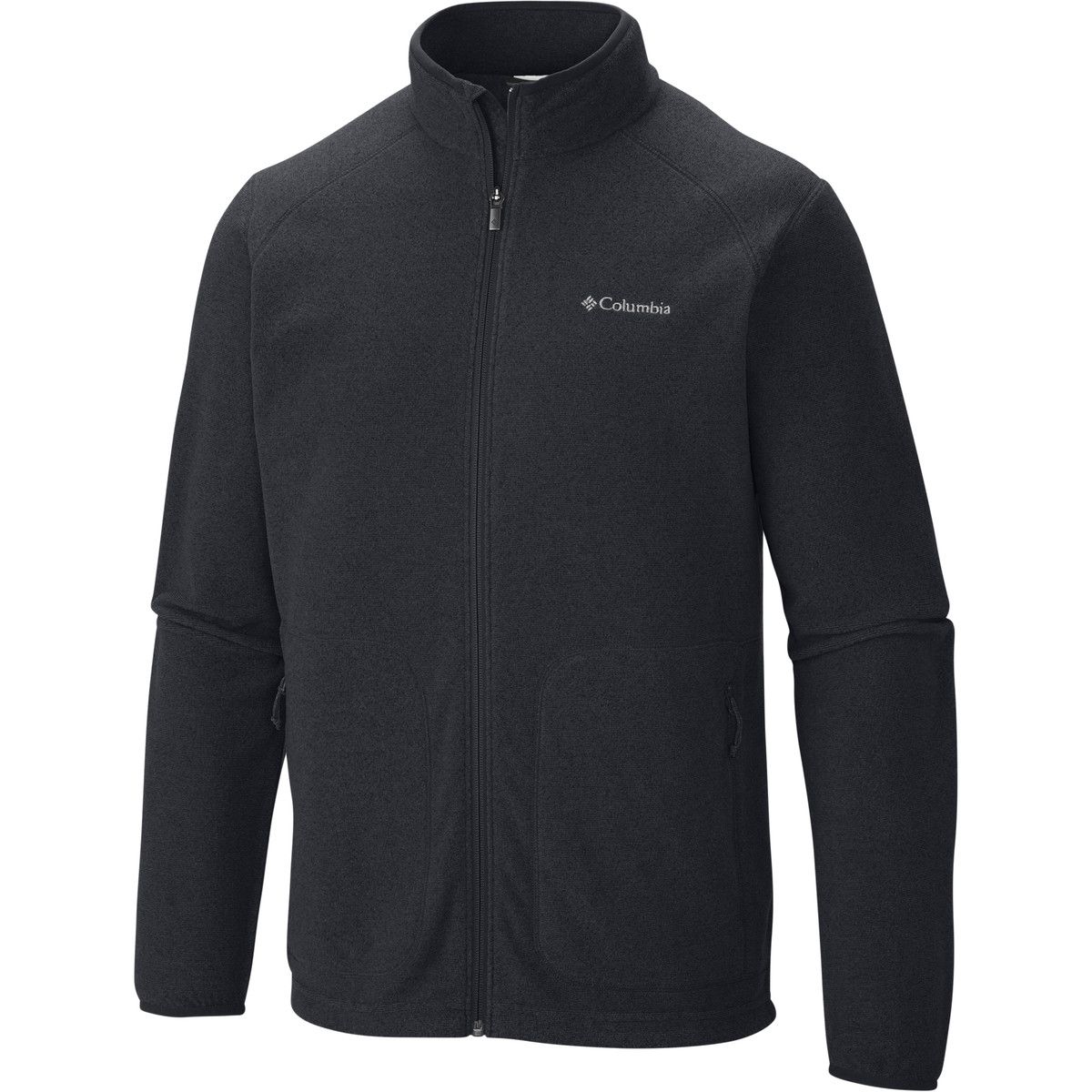 Columbia Hombre Springs Fleece