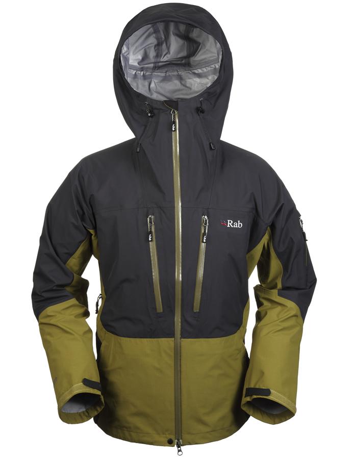 Rab Latok Tour Jacket