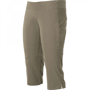 Sierra Designs Stretch Trail Capri