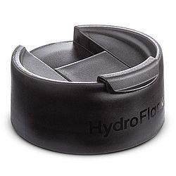 Hydro Flask Hydro Flip Lid