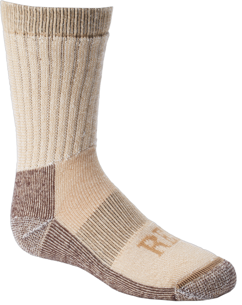 REI Merino Wool Crew Hiking Socks