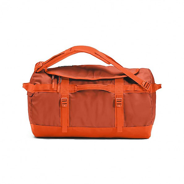 The North Face Base Camp Duffel