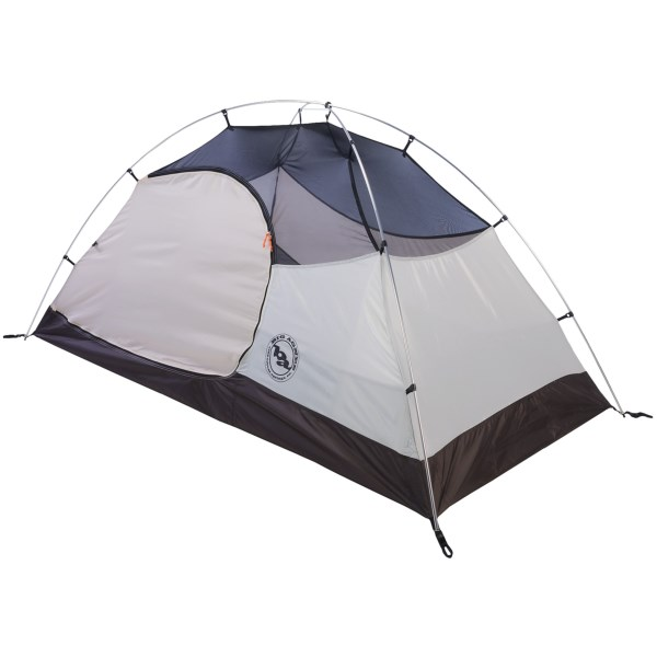 photo: Big Agnes Fairview 2 three-season tent